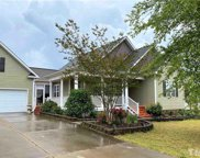 95 Overby Court, Fuquay Varina image