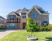 3621 Sparkling Drive, Plano image