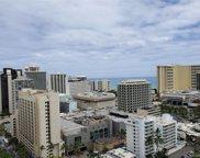 2140 Kuhio Avenue Unit 2302, Oahu image
