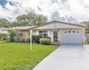 523 Myrtle Place, South Daytona image