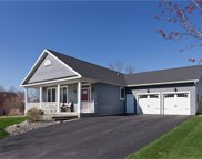 401 Donnelly Street, Camillus image