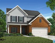 4583 Winchester Way, Clay image