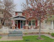 2883 Central Park Boulevard, Denver image