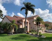 19461 Nw 10th St, Pembroke Pines image