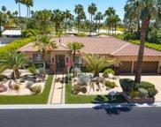 968 N Rose Avenue, Palm Springs image