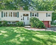 18 Peterson Rd, Natick image