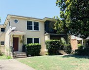 5919 Victor Street, Dallas image