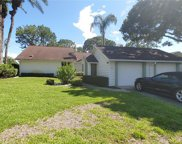 2507 Royal Pines Circle Unit 2-H, Clearwater image