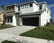 427 Marcello Boulevard, Kissimmee image