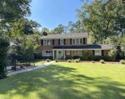 1543 Heatherwood Road, Columbia image