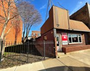 3637 N Elston Avenue, Chicago image