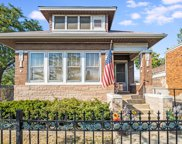 3136 W Foster Avenue, Chicago image