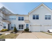 204 Doral   Drive, Gloucester Twp image
