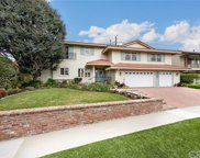 1761     Woodcrest Avenue, La Habra image