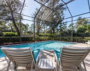 3471 Thornbury Ln, Bonita Springs image