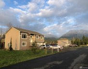 38511 147th St SE, Gold Bar image