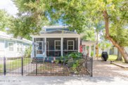 167 MARTIN LUTHER KING AVE, St Augustine image