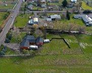 6451 Mc Loughlin  Drive, Central Point image