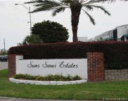 2100 Sans Souci Blvd Unit #A1208, North Miami image