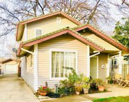 3527  20th Avenue, Sacramento image