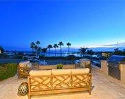 2624     Ocean Boulevard, Corona Del Mar image