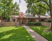 6006 Glen Heather Drive, Dallas image