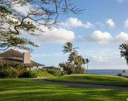 64 Ironwood Unit 64, Lahaina image