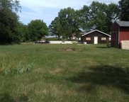 15507 N River Beach, Chillicothe image