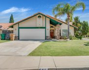 541 Sarabande, Bakersfield image