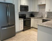 79 Mill   Drive, Levittown image
