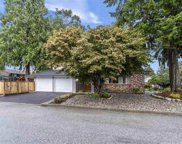 3634 Somerset Street, Port Coquitlam image