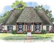 41474 Merritt Evans Rd, Prairieville image