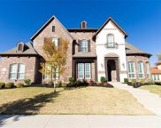 13274 Parnell Place, Frisco image