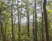 Lot 4 County Mtn Rd., Cosby image