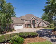 3642 Village Ln, Gulf Shores image