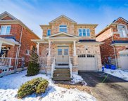 27 Cabin Trail Cres, Whitchurch-Stouffville image