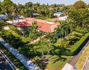 2919 Spruce Avenue, West Palm Beach image