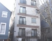 1016 N Marshfield Avenue Unit #4, Chicago image