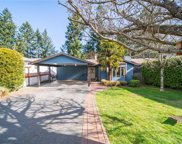 3698 Cottleview  Dr, Nanaimo image
