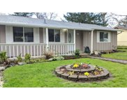 216 SW 17TH  AVE, Battle Ground image