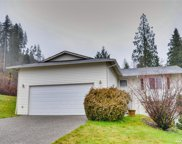 107 Meadow Ct, Granite Falls image