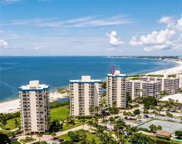 7300 Estero BLVD, Fort Myers Beach image