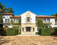 255 Clarke Ave, Palm Beach image