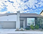 3040 S Amber Drive, Chandler image