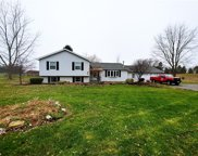 2442 Whalen Road, East Bloomfield image