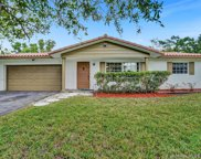 11430 Nw 37th St, Coral Springs image