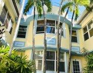 1061 Euclid Ave Unit #206, Miami Beach image
