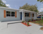 3406 W Paxton Avenue, Tampa image