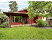 9635 N EXETER  AVE, Portland image