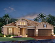 2112 Woodleaf Hammock Court, Lakewood Ranch image
